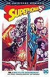 Superwoman, Vol. 1 by Phil Jimenez