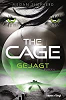 The Cage - Gejagt (The Cage #2)
