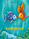 You Can't Win Them All, Rainbow Fish ebook review