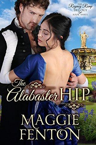 The Alabaster Hip