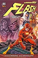Flash: A Guerra dos Gorilas