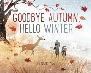 goodbye autumn hello winter by kenard pak