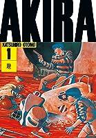 Akira, Volume 1 (Akira, #1)