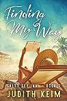 Finding My Way (Salty Key Inn #2)