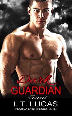 Dark Guardian Found