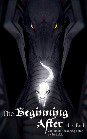Beckoning Fates The Beginning After The End 3 By Turtleme A brief description of the the beginning after the end manga: beckoning fates the beginning after
