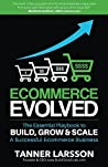 Ecommerce Evolved...