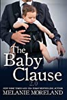 The Baby Clause 2.0 (The Contract, #1.5)
