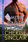 Master of Solitude (Mountain Masters & Dark Haven, #5)