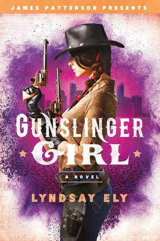 Gunslinger Girl