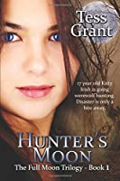 Hunter's Moon (The Full Moon Trilogy)