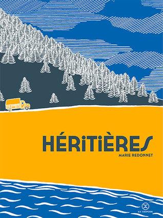 Héritières