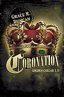 Coronation (Golden Collar)