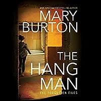 The Hangman (The Forgotten Files #3)