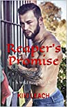 Reaper's Promise: A Wild Reapers MC