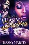 Chasing Desires
