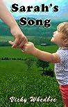 Sarah's Song (Sarah, #1)