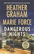 Dangerous Nights: Night of the Blackbird / Fatal Affair