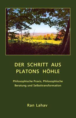 Philosophische praxis