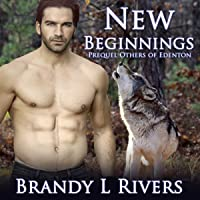 New Beginnings (Others of Edenton, #0.5)