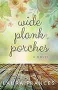 Wide Plank Porches