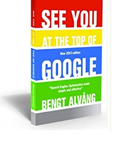 See you at the top of Google