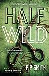 Half Wild audiobook download free