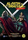 Kegelapan (Al-Fatih vs Vlad Dracula #1)