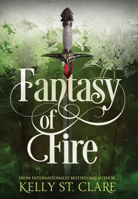 Fantasy of Fire