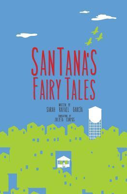 Santanas Fairy Tales