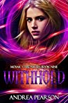 Withhold (Mosaic Chronicles, #9)