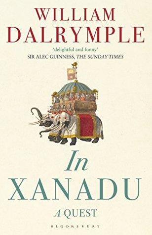 In Xanadu [Paperback]
