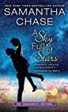 A Sky Full of Stars (The Shaughnessy Brothers, #5)