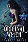 Original Witch (Dreamshifters #1)