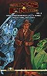 Origins & Endings Volume 2
