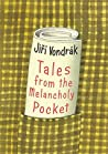 Novel: Tales from the Melancholy Pocket (Short Stories, Drama, Satire, Fiction Books, Romance )