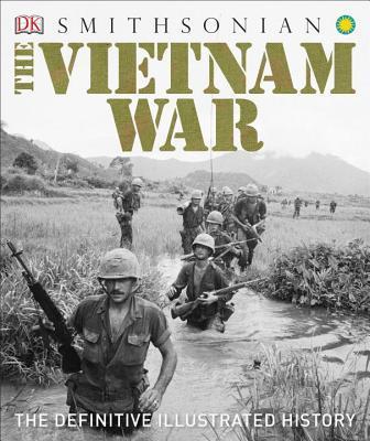 The Vietnam War - DK