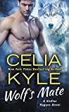 Wolf's Mate (Shifter Rogues, #1)