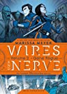 Gone Rogue (Wires and Nerve, #2)