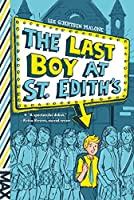 The Last Boy at St. Edith's (MAX)