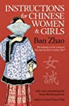 Instructions for Chinese Women and Girls