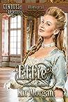 Effie (Cowboys and Debutantes, #1)