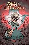Over The Garden Wall, Vol. 1
