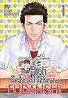 The High School Life of a Fudanshi, Vol. 1