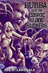 Bubba and the Cosmic Blood-Suckers ebook download free