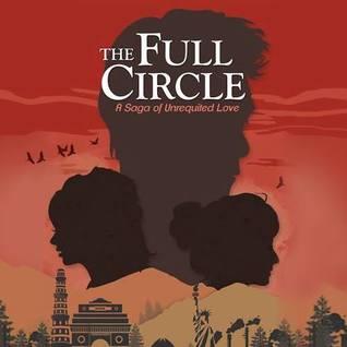 The Full Circle