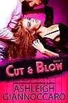 Cut & Blow: Book One (Cut & Blow, #1)