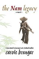 The Nam Legacy (Return to Nam Series Book 1)