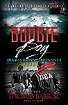 Boobie Boy: Miami's Urban Chronicle's Volume 2 (Miami Urban Chronicle's)