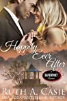 Happily Ever After audiobook download free